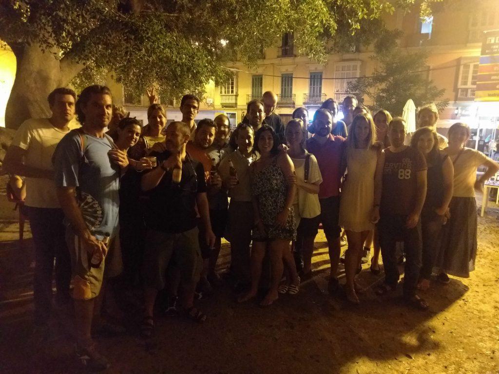 Couchsurfing-Malaga-01-min