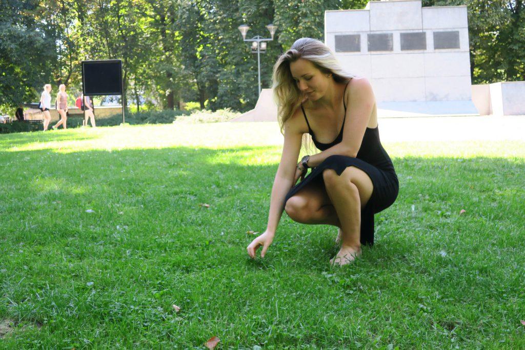 Elise Wroclaw